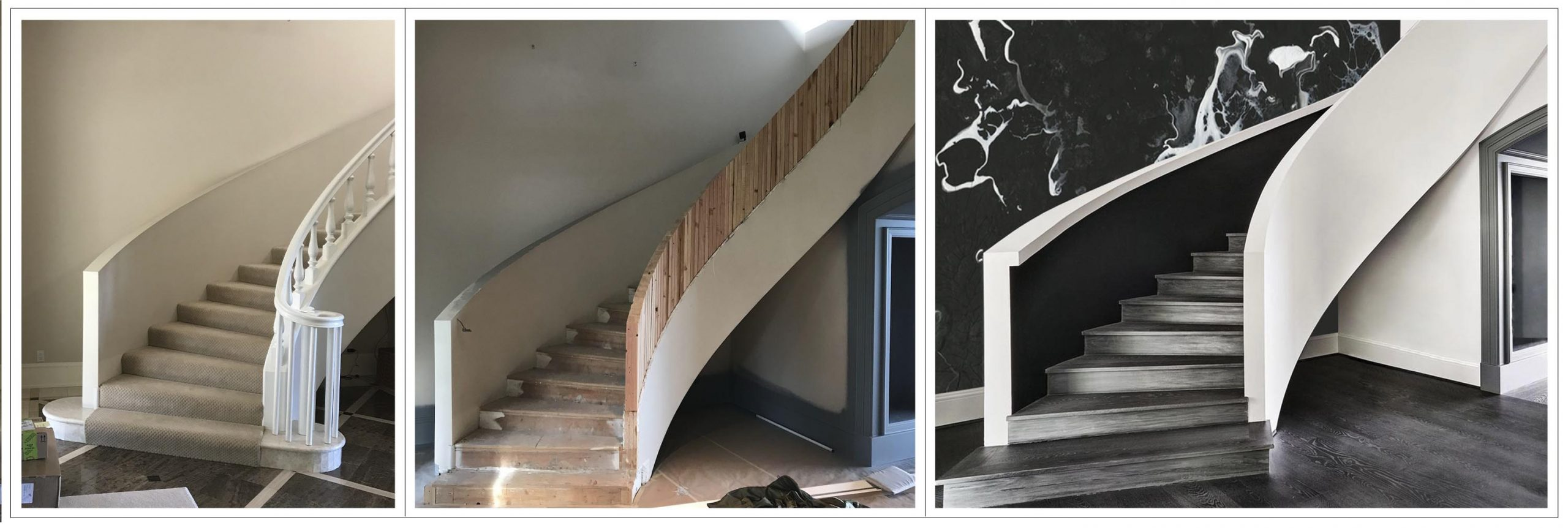 16TH_STAIRCASE_B&A_v3
